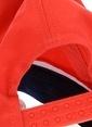 Puma Şapka | Arsenal Kırmızı